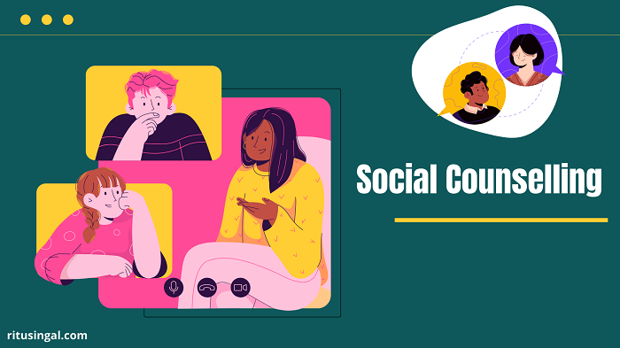 Social Counselling
